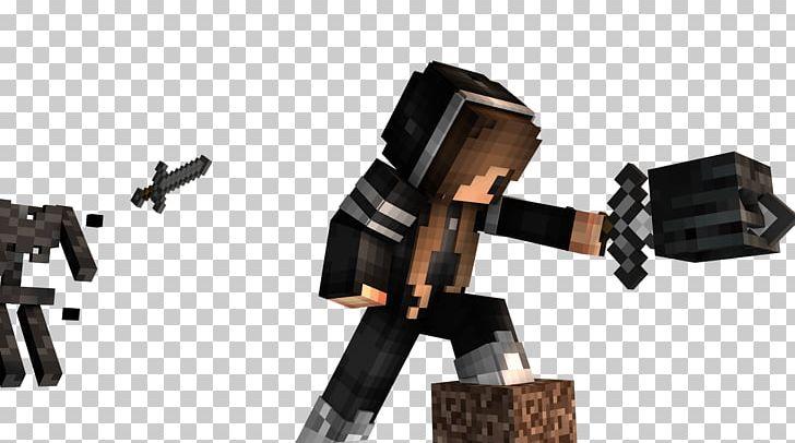 Minecraft Cinema 4D Autodesk Maya Rendering Autodesk 3ds Max PNG