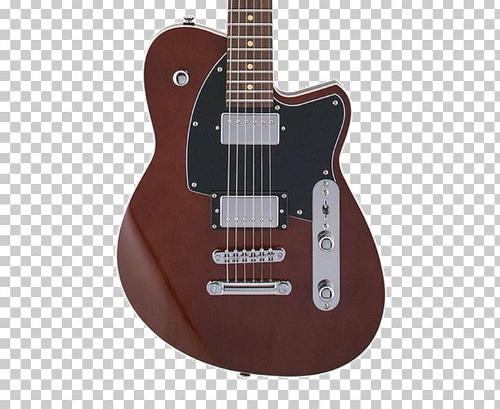 Reverend Double Agent OG Electric Guitar Reverend Musical Instruments Humbucker PNG, Clipart, Guitar Accessory, Neck, Objects, Pete Anderson, Pickup Free PNG Download