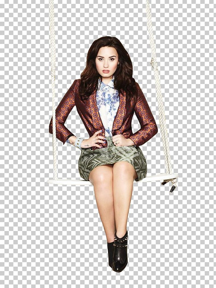 Lyrics Warrior Demi Song Music PNG, Clipart, Album, Art