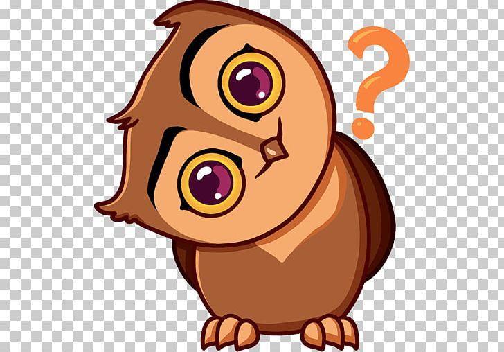 Owl Sexkontakte