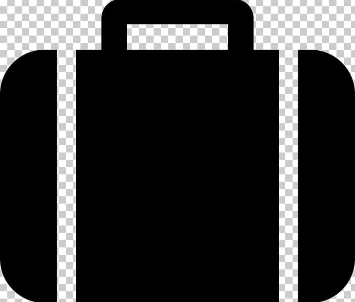 Baggage Suitcase Travel Font Awesome PNG, Clipart, Airport