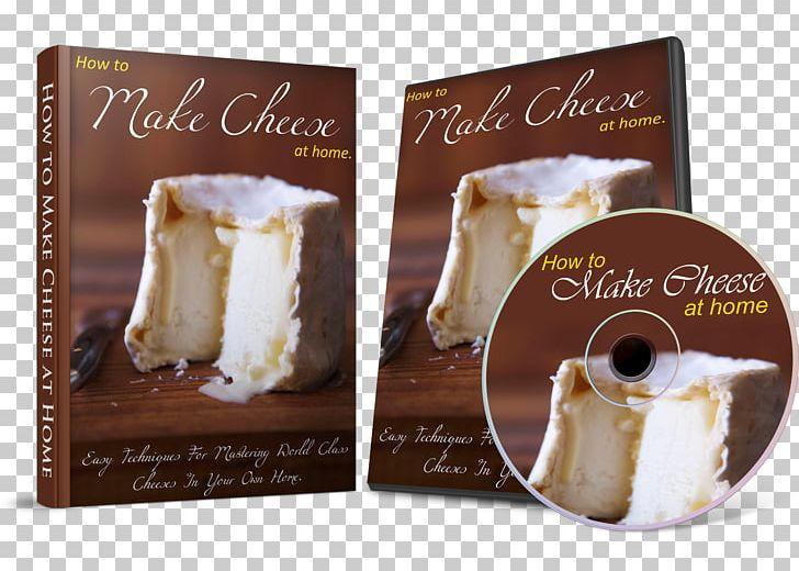 Cream Grandvewe Cheeses Cheesemaking Sheep Milk Cheese PNG, Clipart, Cheese, Cheesemaking, Cream, Dairy Product, Dessert Free PNG Download