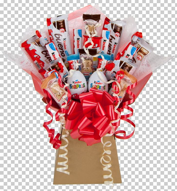 Food Gift Baskets Kinder Chocolate Kinder Bueno Kinder Surprise Kinder Happy Hippo PNG, Clipart, Basket, Big Tree Material, Cadbury, Candy, Chocolate Free PNG Download