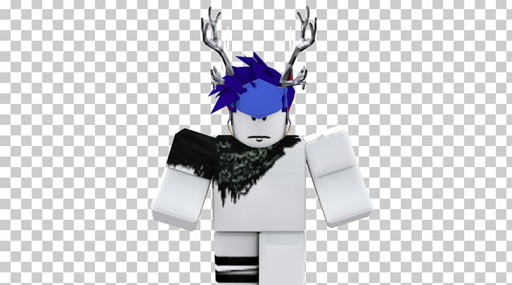 Roblox Exploit Lua Character YouTube PNG, Clipart, Avatar, Character
