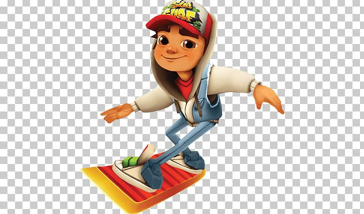Subway Surfers PNG, Clipart, Games, Subway Surfers Free PNG Download