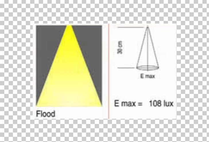 Triangle Brand Product Design PNG, Clipart, Angle, Area, Art, Brand, Cone Free PNG Download