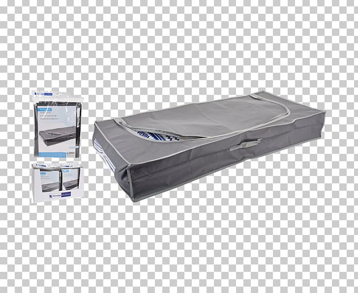 Dreambox High Efficiency Video Coding Set-top Box High