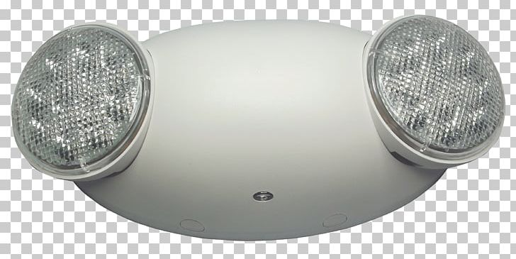 Emergency Lighting Fulham F C  PNG, Clipart, Efl