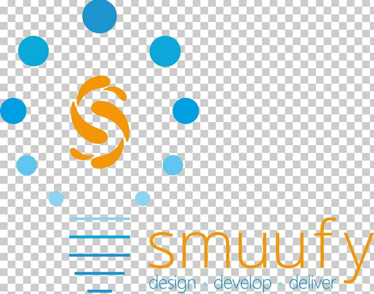 Logo Brand Line Point Font PNG, Clipart, Area, Brand, Brand Line, Circle, Font Free PNG Download