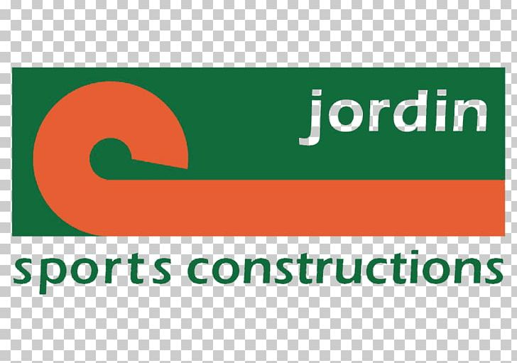Sports Surfaces Architectural Engineering Athletics Field Logo PNG, Clipart, Advertising, Architectural Engineering, Area, Athletics Field, Banner Free PNG Download