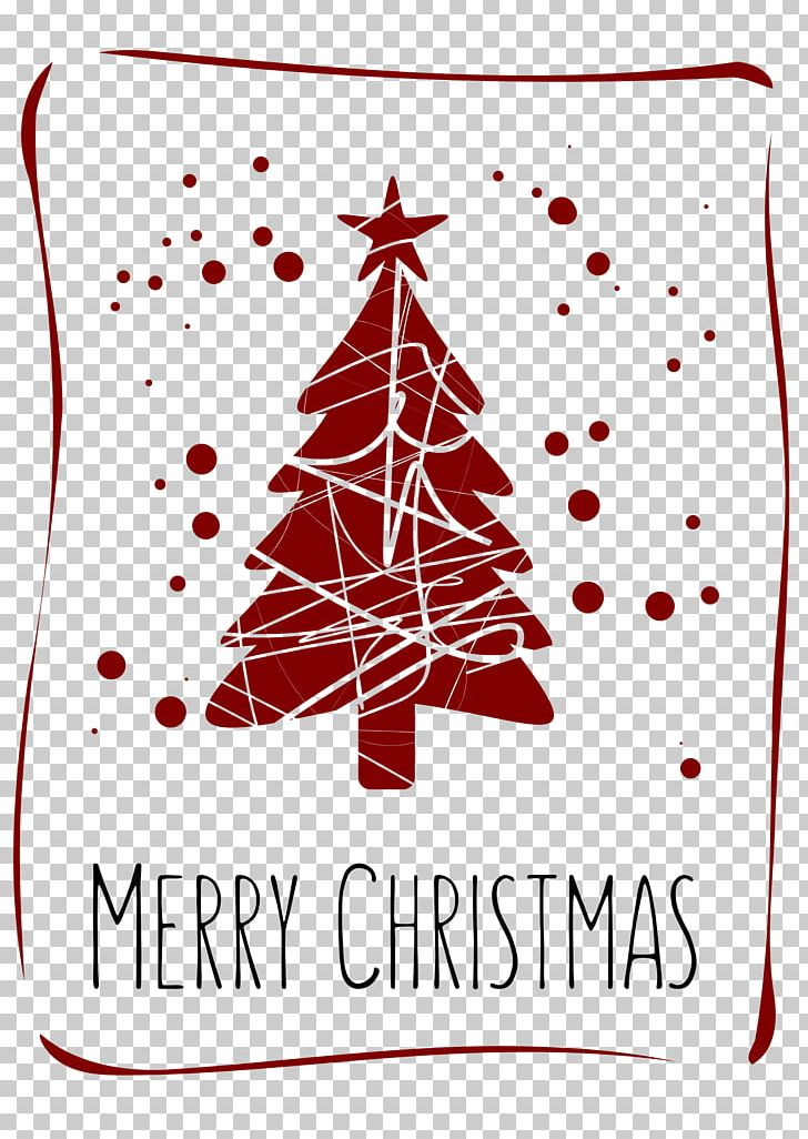 Wedding Invitation Christmas Card Greeting & Note Cards Christmas Decoration PNG, Clipart, Art, Christmas, Christmas Card, Christmas Decoration, Christmas Music Free PNG Download