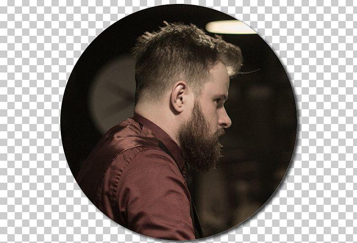 Lionel Messi Beard Barbearia Seu Elias Barber Hairdresser PNG, Clipart, Barber, Beard, Beauty, Beauty Parlour, Blog Free PNG Download