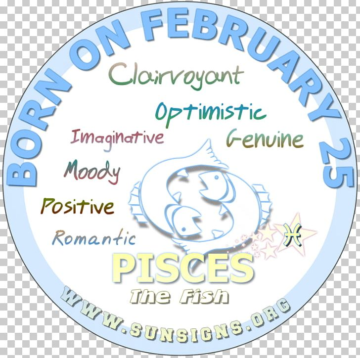 aries born on february 25 horoscope
