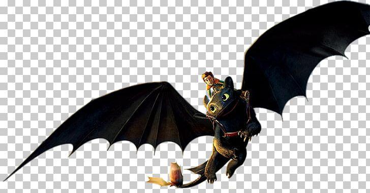 Hiccup Horrendous Haddock Iii How To Train Your Dragon