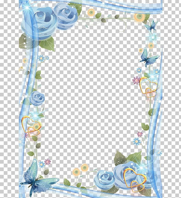 Quinceañera Frame Photography Party Birthday PNG, Clipart, Blue, Border Frame, Christmas, Christmas Frame, Color Free PNG Download