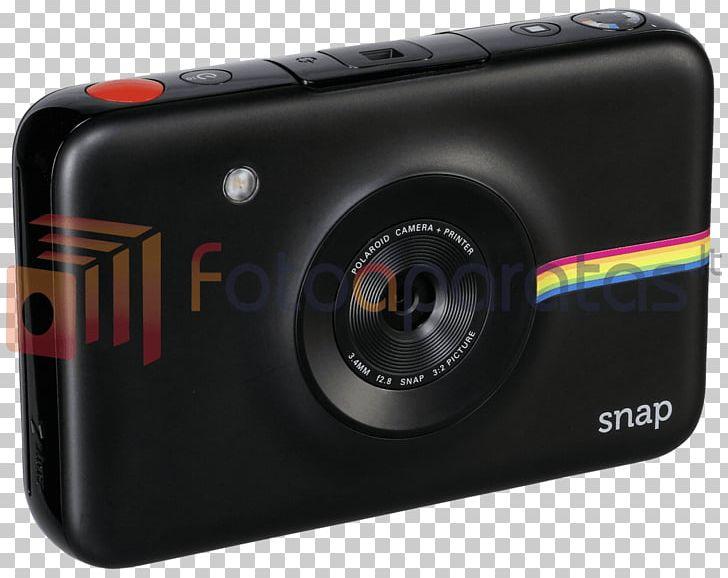 Canon EOS 350D Photographic Film Camera Lens Instant Camera