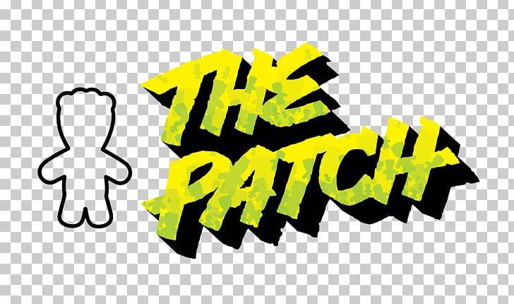 Logo Sour Patch Kids Brand Cabbage Patch Kids Sour Sanding