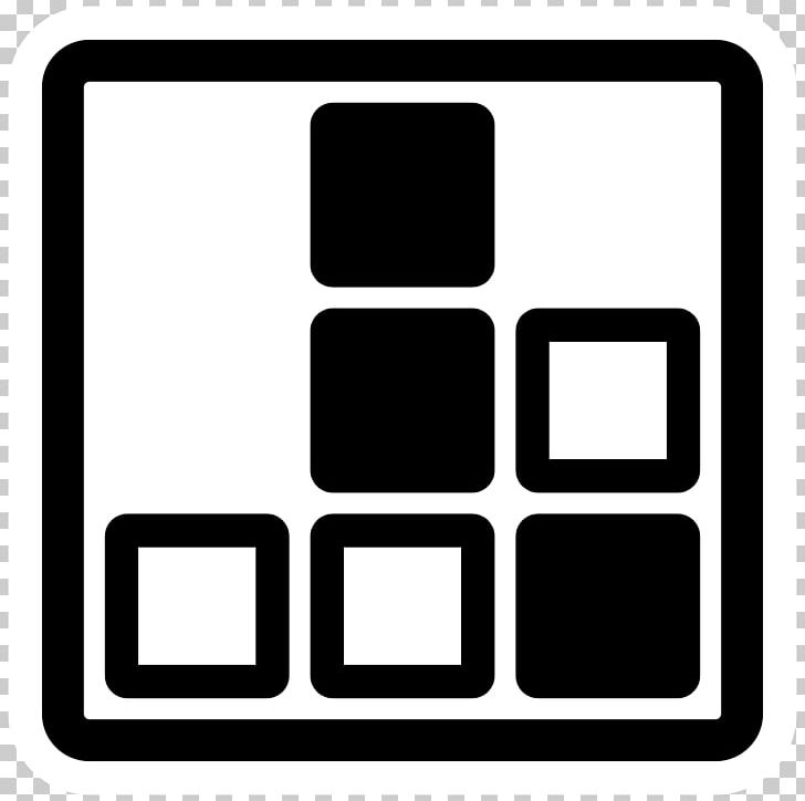 Blocks Game Russian Blocks Classic Tetris Blocks Move Blocks PNG