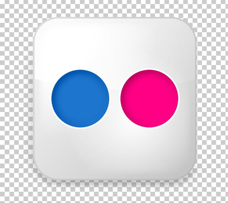 Flickr Logo Photo Albums Login EyeEm PNG, Clipart, Circle, Dna