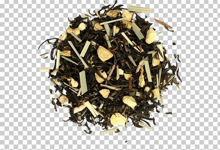 Hōjicha Nilgiri Tea Earl Grey Tea Oolong PNG, Clipart,  Free PNG Download
