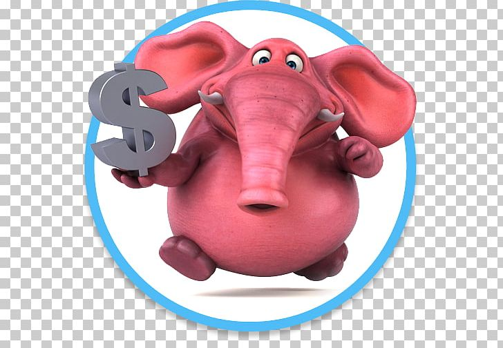 Stock Photography Stock Illustration PNG, Clipart, Alamy, Depiction, Elephants, Nose, Organism Free PNG Download