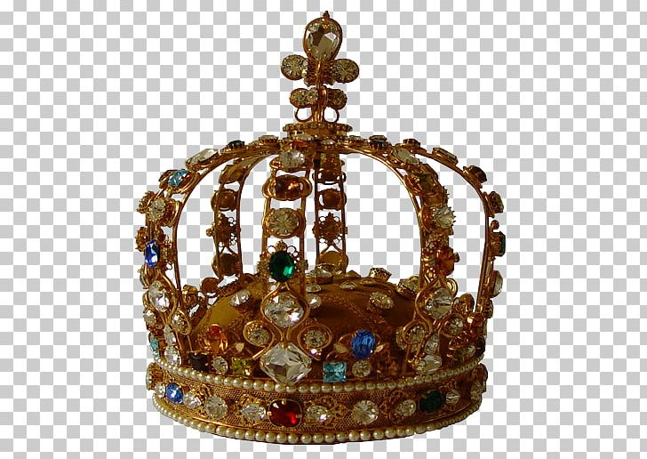Crown Of Louis XV Of France Crown Jewels Of The United Kingdom French Crown Jewels PNG, Clipart, Crown, Crown , Crown Jewels, Fashion Accessory, France Free PNG Download