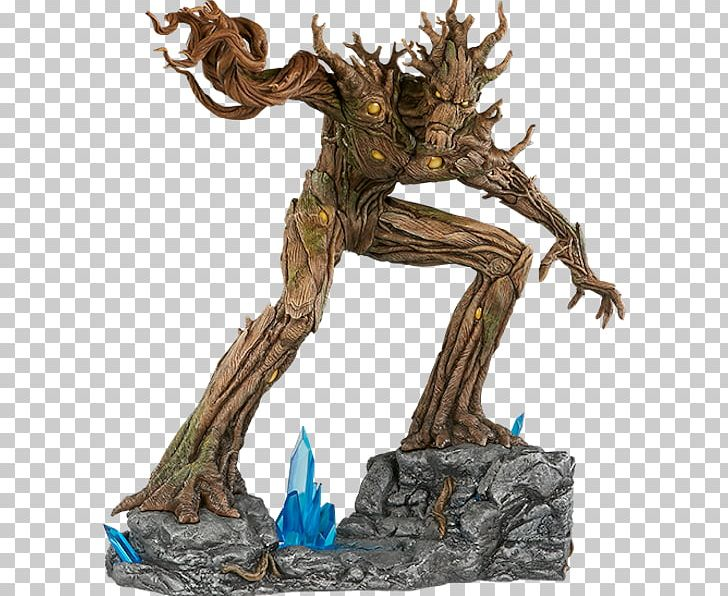 Groot Rocket Raccoon Drax The Destroyer Angela Gamora PNG, Clipart, Angela, Comics, Drax The Destroyer, Figurine, Gamora Free PNG Download