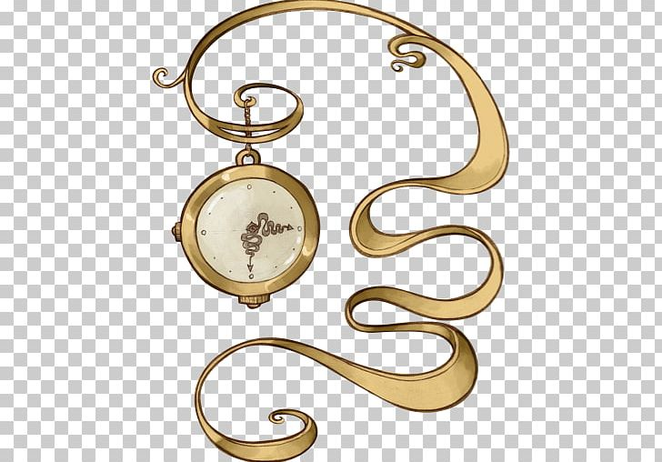 Jewellery Clock Body Jewelry Font PNG, Clipart, Art, Artist, Art Nouveau, Body Jewelry, Clock Free PNG Download