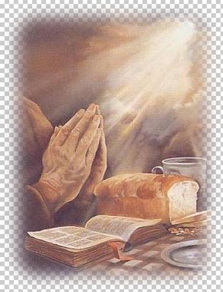 Praying Hands Bible Prayer Religion God PNG, Clipart, Amen, Christianity, Desktop Wallpaper, Holy Card, Holy Spirit Free PNG Download