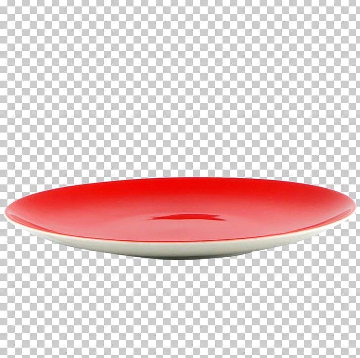Bowl PNG, Clipart, Art, Bowl, Platter, Red, Tableware Free PNG Download