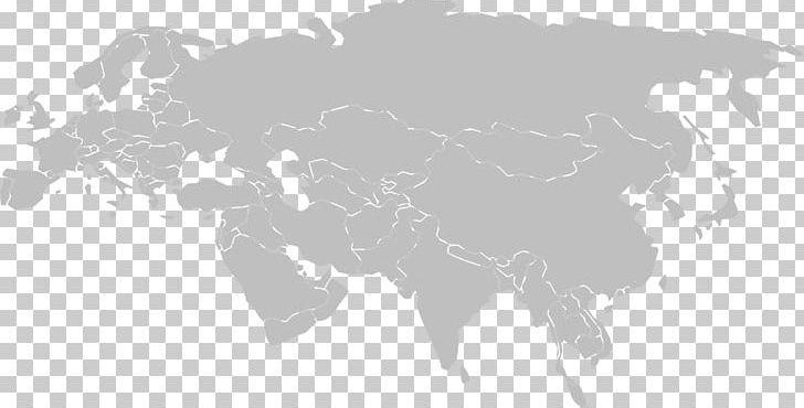 blank map of afro eurasia Afro Eurasia Europe Blank Map World Png Clipart Afroeurasia blank map of afro eurasia