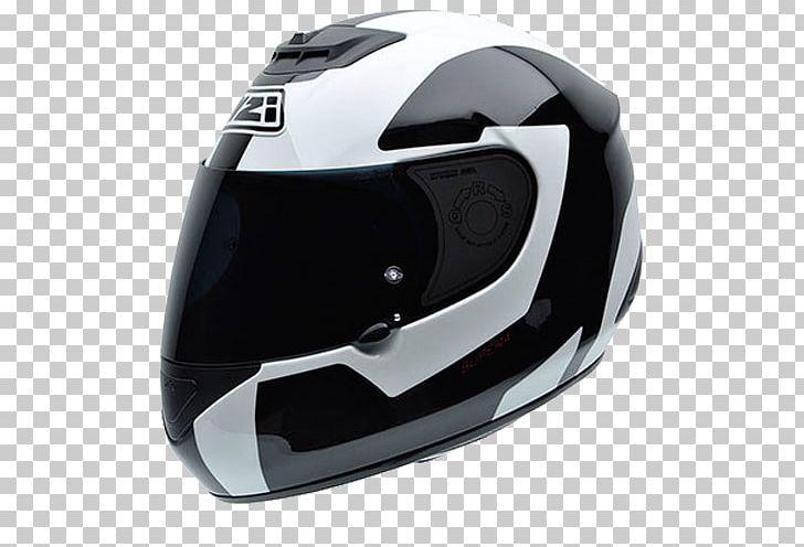Bicycle Helmets Motorcycle Helmets Lacrosse Helmet PNG, Clipart,  Free PNG Download