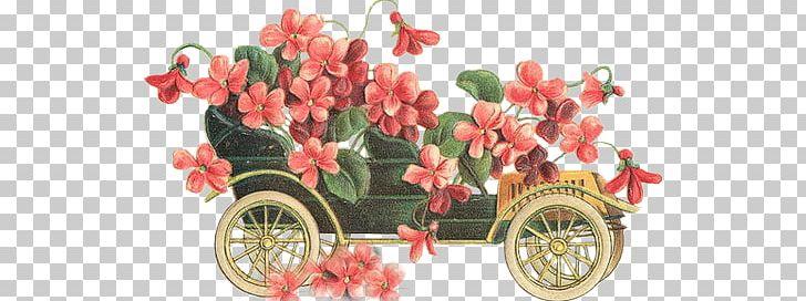 Flower Vintage Clothing Floral Design Greeting & Note Cards PNG, Clipart, Antique, Cari, Deco, Floral Design, Floristry Free PNG Download