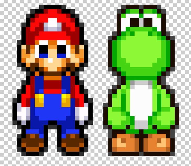 Mario Luigi Superstar Saga Mario Yoshi Donkey Kong Png