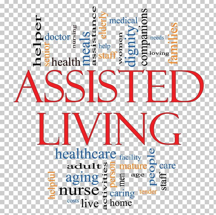 Assisted Living Nursing Home Long-term Care Old Age Home Home Care Service PNG, Clipart, Aged Care, Area, Assist, Assisted Living, Brand Free PNG Download