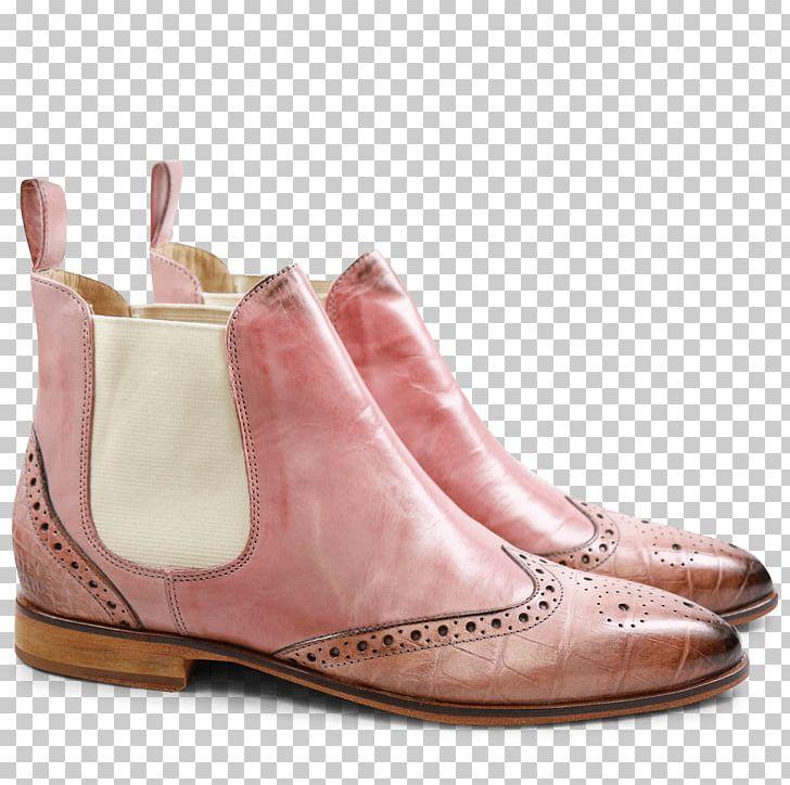 hohes Ansehen gut kaufen neues Konzept Melvin Hamilton JESSY 4 Mid Boots Women's Shoe Bottines ...