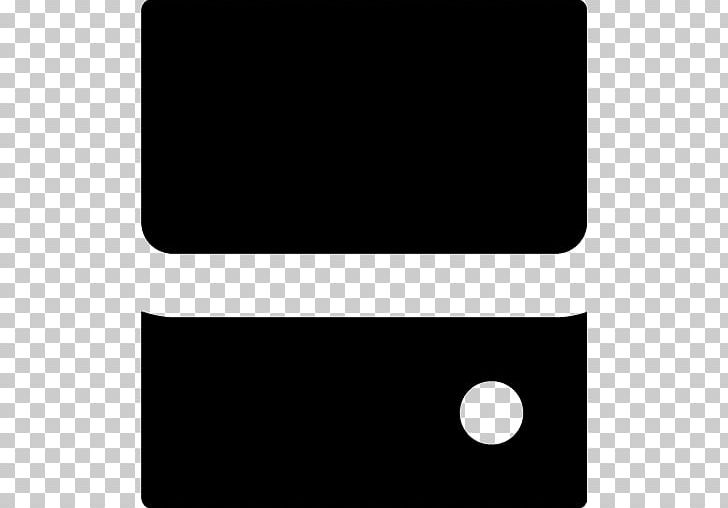Rectangle Pattern PNG, Clipart, Angle, Black, Black And White, Black M, Computer Hardware Free PNG Download