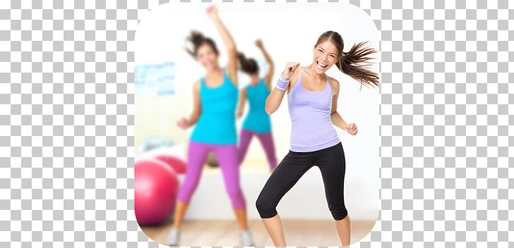 Dance Health Aerobics Aerobic Exercise Physical Fitness PNG, Clipart, Abdomen, Aerobic Exercise, Aerobics, Arm, Balance Free PNG Download