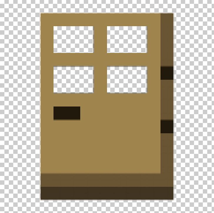 Minecraft Window Folding Door Sliding Door Png Clipart
