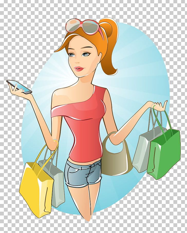 Fashion PNG, Clipart, Art, Beauty, Cartoon, Encapsulated Postscript, Fashion Accesories Free PNG Download