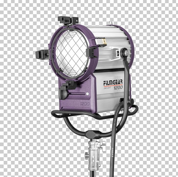 Lighting Fresnel Lens User Interface Television PNG, Clipart, Camera, Camera Accessory, Computer Hardware, Focus, Fresnel Lens Free PNG Download