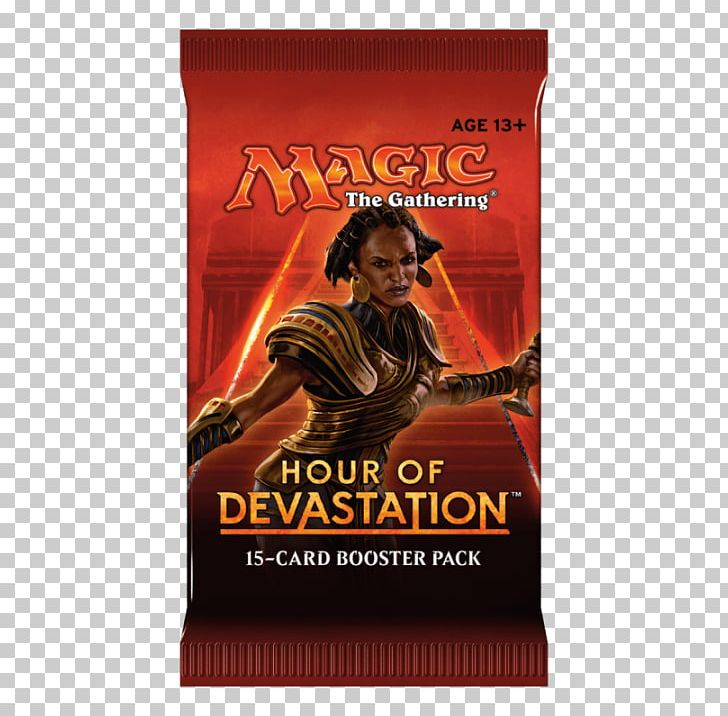 Magic: The Gathering Booster Pack Amonkhet Collectible Card Game Ixalan PNG, Clipart, Advertising, Amonkhet, Booster Pack, Card Game, Collectable Trading Cards Free PNG Download