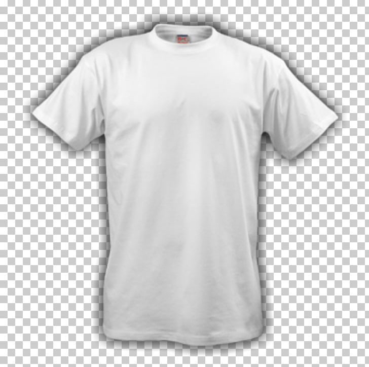 T-shirt Portable Network Graphics Clothing Crew Neck PNG, Clipart, Active Shirt, Clothing, Computer Icons, Crew Neck, Download Free PNG Download