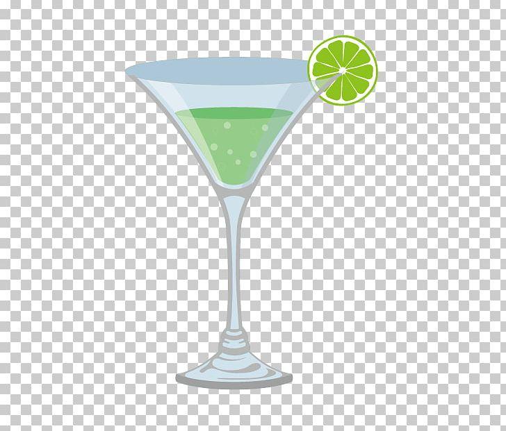 Cocktail Garnish Martini Wine Glass Drawing Png Clipart Boy Cartoon Cartoon Character Cartoon Cocktail Cartoon Couple