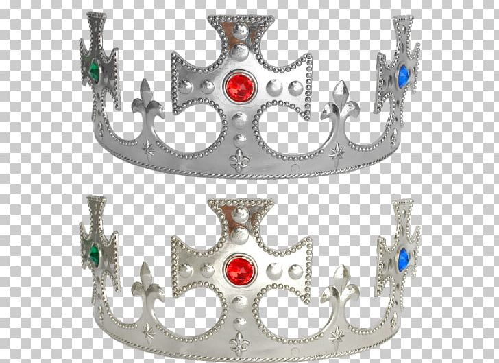 Crown King Royal Family PNG, Clipart, Body Jewelry, Coroa Real, Crown, Crown Jewels, Crown King Free PNG Download