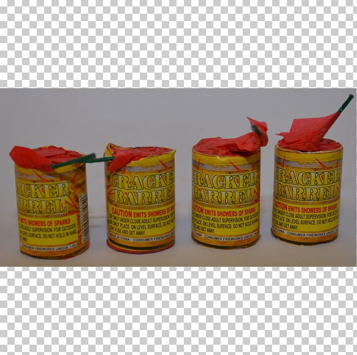 Fireworks Superstore PNG, Clipart, Business, Condiment, Discounts And Allowances, Fireworks, Fireworks Superstore Free PNG Download