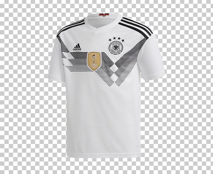 4f3c73922e7 2018 World Cup Germany National Football Team T-shirt Adidas PNG, Clipart, 2018  World Cup, ...