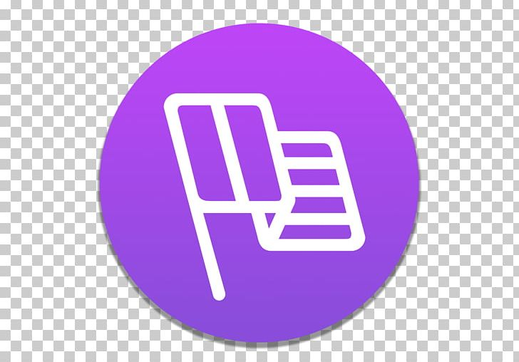 App Store Screenshot MacOS Apple ITunes PNG, Clipart, Apple, App Store, Brand, Circle, Command Key Free PNG Download