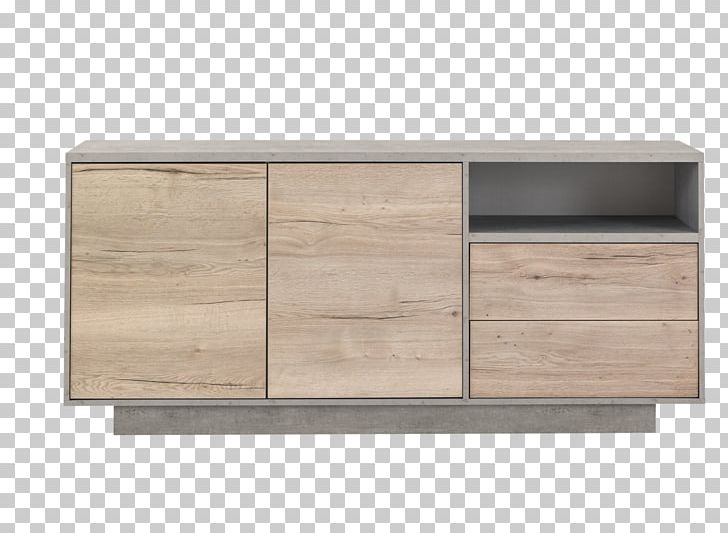 Buffets Sideboards Table Drawer Furniture Dining Room Png Clipart Angle Bahut Buffets Sideboards Chest Of