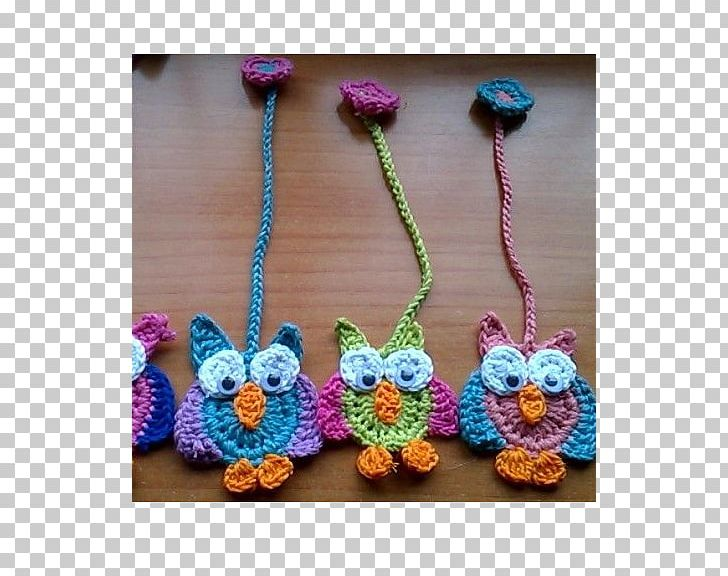 Free Crochet Patterns For Beginners PDF E-Book Download | 576x728